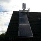 windkraft und photovoltaik eigenstrom l sung f r zuhause. Black Bedroom Furniture Sets. Home Design Ideas
